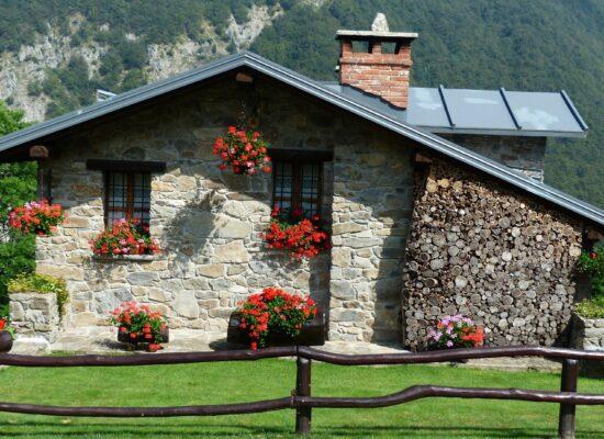 casa_rural_piedra_reforma_arlucons