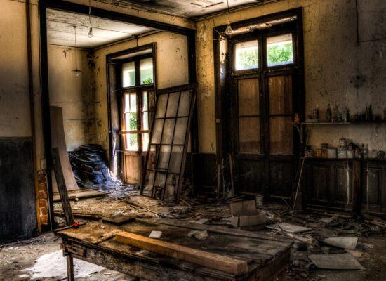 reformas_casas_rurales_arlucons